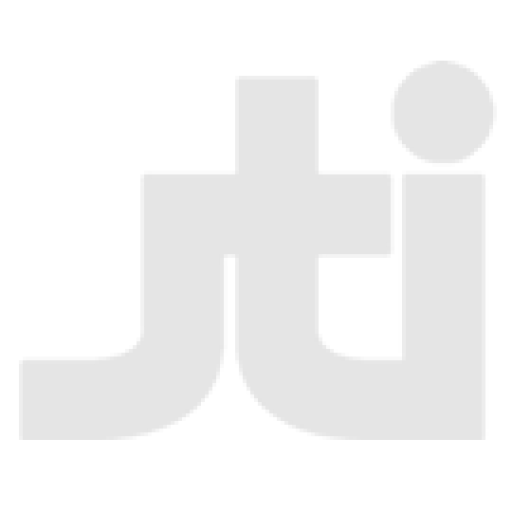 jtinteractive