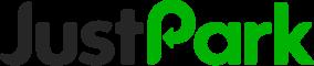 Just Park logo